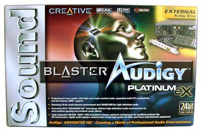 скачать звукавой драйвер creative sound blaster