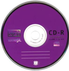 iomega zipcd usb cd rw drive. Black Bedroom Furniture Sets. Home Design Ideas