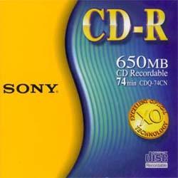 Sony optiarc internal desktop drives drives   ebay.