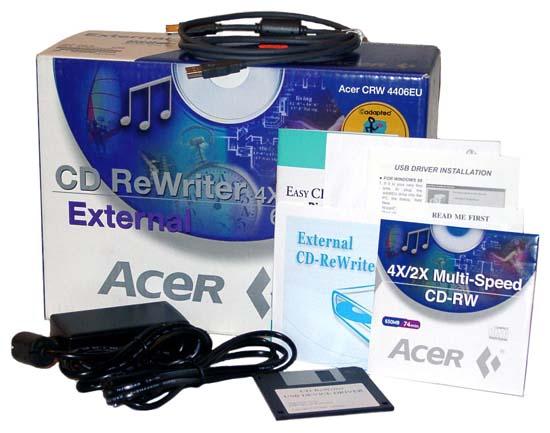 Acer 4406eu