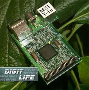 Nvidia WDM Video Capture(universal)code 10
