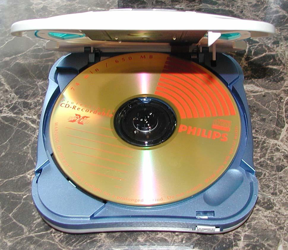 MP3-CD-Software.com - MP3 CD Converter is a MP3 CD Burner and CD ...