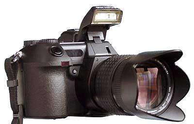 olympus camedia e 10 rh ixbtlabs com Nikon DSLR Cameras Olympus Camedia E10 Image Quality