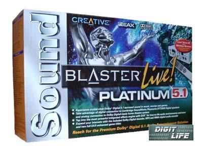 download sound blaster live driver windows 7