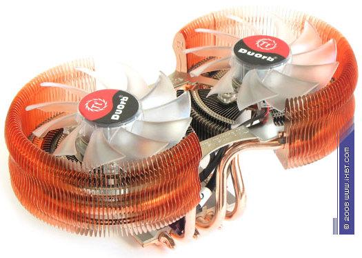http://ixbtlabs.com/articles3/cpu/tt-duorb-cooler-july2k8/tt-duorb-cpu.jpg